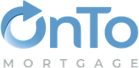 OnTo Mortgage, LLC