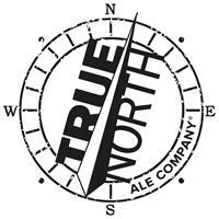 True North Ale Company