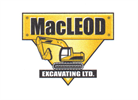 MacLeod Excavating Ltd.
