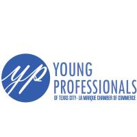 Young Professionals of the Mainland