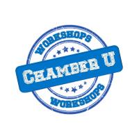 Chamber U Workshop - Tech Tools