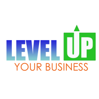 Level UP Workshop: How to Apply for Goldman Sachs 10,000 Businesses