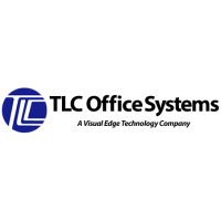TLC Office Systems - Houston