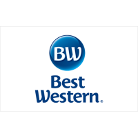 Best Western Mainland Inn & Suites - Texas City