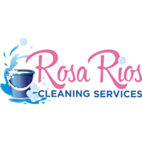 Rosa Rios Cleaning - Texas City