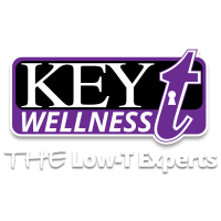 Key T Wellness - Dickinson