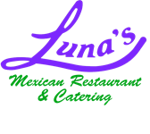 Luna's #3 Mexican Restaurant