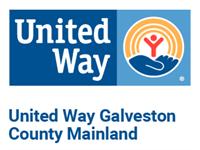 United Way Galveston County Mainland