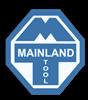 Mainland Tool & Supply, Inc.