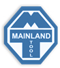 Mainland Tool & Supply, Inc.