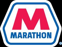 Marathon Petroleum Galveston Bay Refinery
