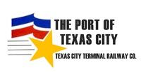 Port of Texas City/Texas City Terminal Railroad