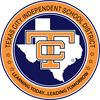 Texas City Independent School District