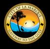 La Marque Economic Development Corporation