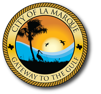 Gallery Image CITY_LOGO.png