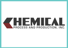 Chemical Process & Production