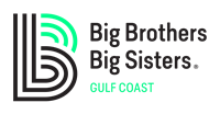 Big Brothers Big Sisters Gulf Coast