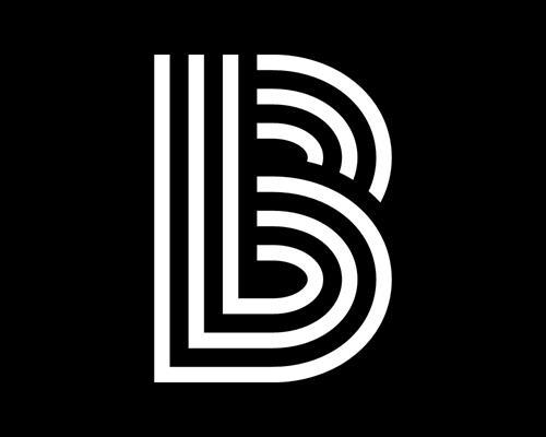 Gallery Image BBBS_B_Logo_White-Black-Background-1000x800.jpg