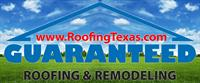 Guaranteed Roofing & Remodeling