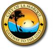 City of La Marque