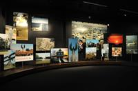 Texas City Museum