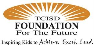 Texas City ISD Foundation for the Future