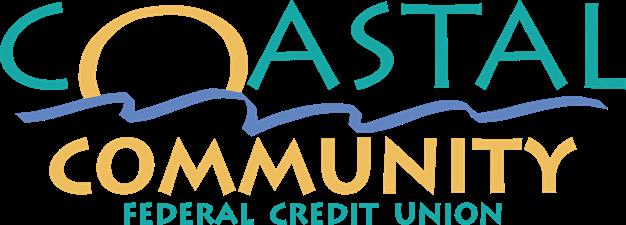 Coastal Community Federal Credit Union