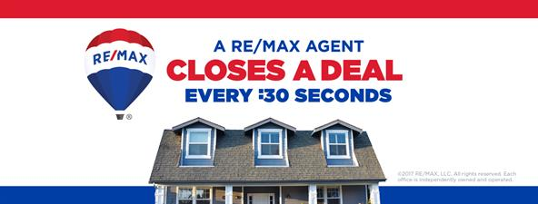 RE/MAX Cherished Properties