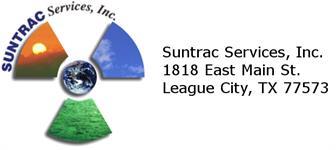 Suntrac Services, Inc.