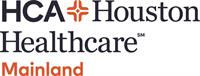 HCA Houston Healthcare Mainland