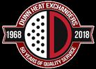Dunn Heat Exchangers Inc