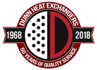 Dunn Heat Exchangers Inc