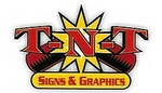 TNT Signs & Graphics