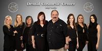 Dental Cosmetic Center-Bay Area; John Hackbarth, DDS, PA - Texas City