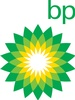 BP Texas City Chemicals