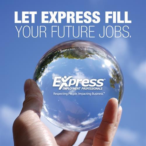 Gallery Image future_jobs.jpg