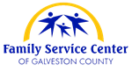 Family Service Center of Galveston County