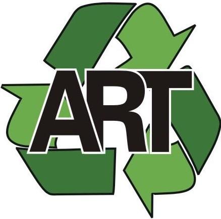 Gallery Image Logo_Symbol_Only_2020.jpg