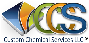 Custom Chemical Services LLC