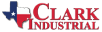 Clark Industrial Services, LLC.