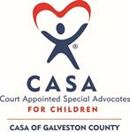 CASA of Galveston County