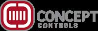 Concept Controls Inc.