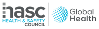 Health and Safety Council