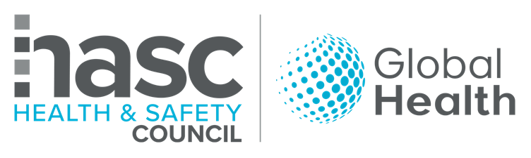 Houston and Safety Council