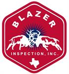 Blazer Inspection, Inc.