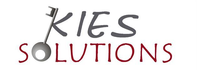 KIES Solutions, Inc