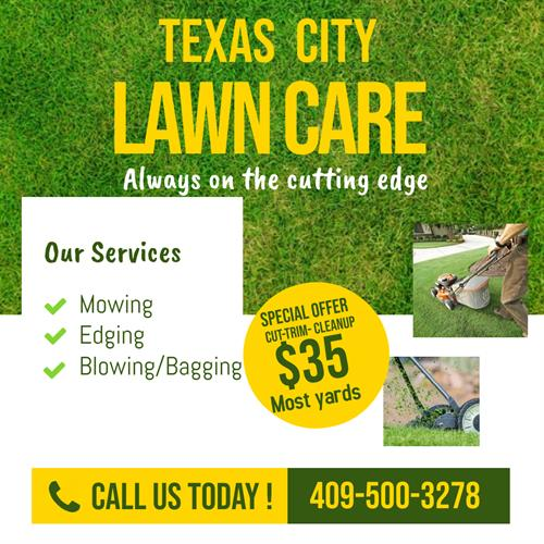 Gallery Image Copy_of_Lawn_Care_and_Landscaping_Services_Flyer_-_Made_with_PosterMyWall_(8).jpg
