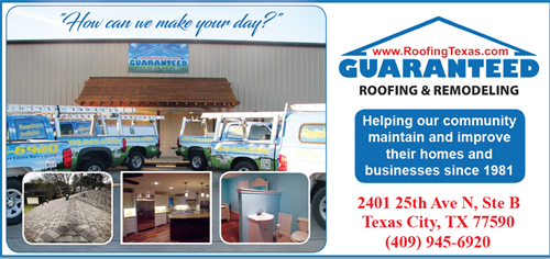 Gallery Image guarnt_roofing.png