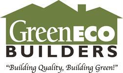 Greeneco Builders