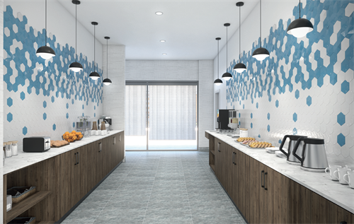 Gallery Image LQ-Breakfast_Space_and_Lobby_Area_Pic-1.png